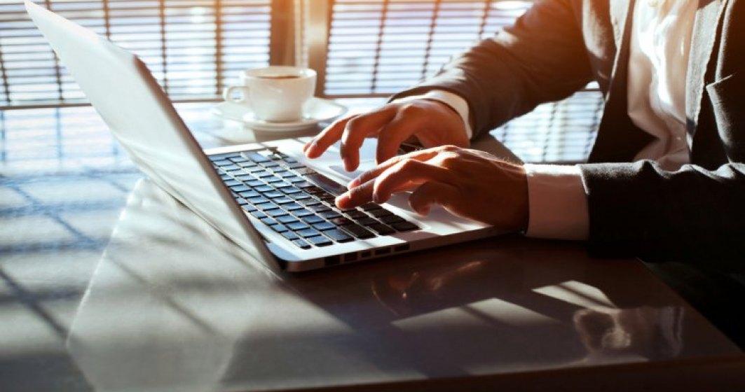 Firmele si PFA-urile vor putea obtine informatii fiscale de la ANAF prin Spatiul Privat Virtual,aplicatia a fost extinsa