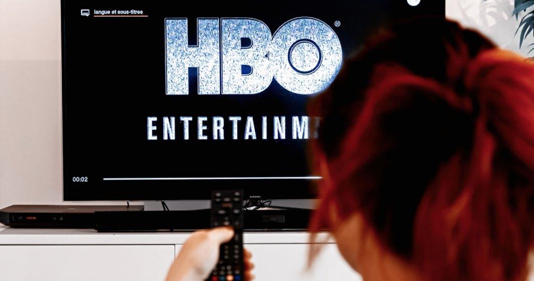 """HBO incepe filmarile pentru un nou serial romanesc, """"Bani negri (pentru zile albe)"""""""