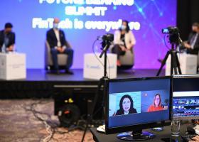 Future Banking Summit: Banca ta e digitală? Ce ar trebui să facă pentru a se...