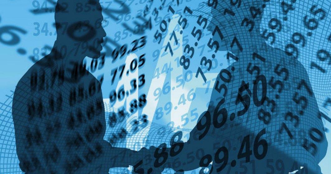 Ce implicatii are GDPR in piata de fuziuni si achizitii