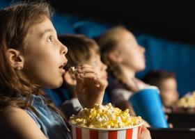 Val de producții românești la cinema în septembrie. Ce filme noi se lansează
