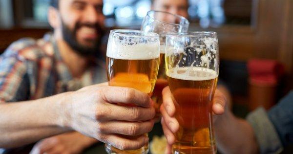O bere românească a primit recunoaștere internațională cu premiul The...