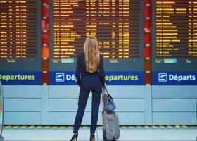 Ai avut zboruri anulate weekendul trecut? Află cum îți poți recupera banii