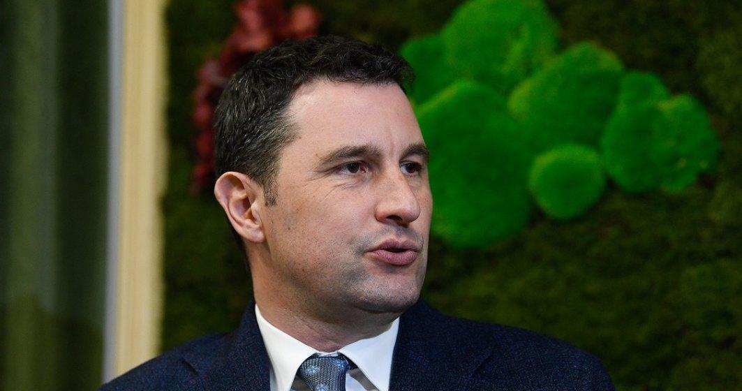 Reacția ministrului Mediului la uciderea ursului Arthur de către prințul austriac