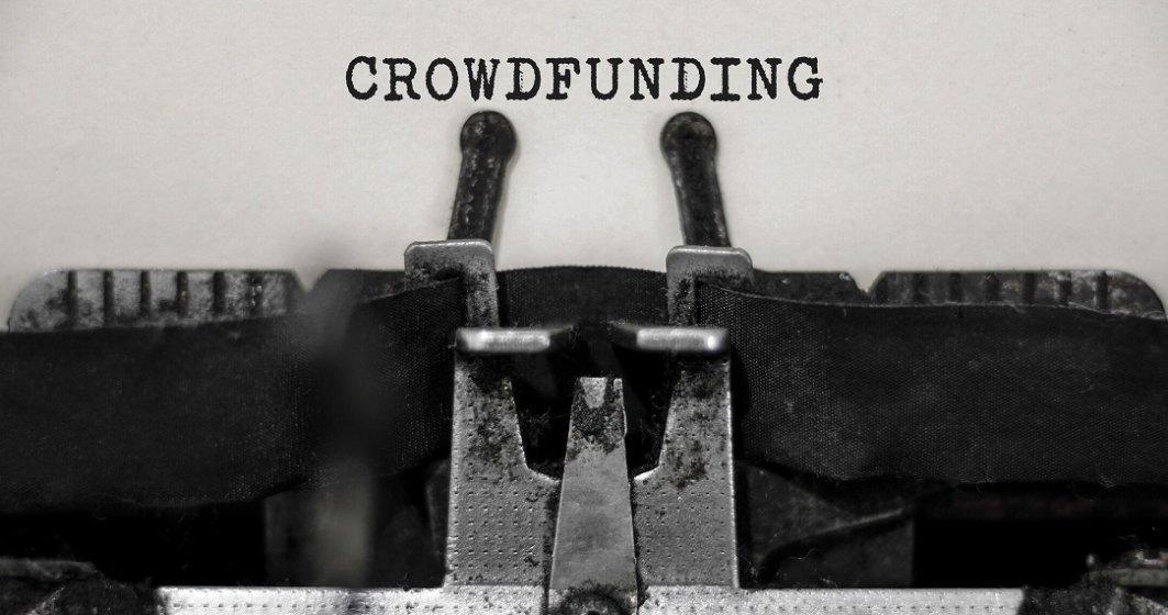 SeedBlink aduce compania românească de software Ringhel pe platforma de equity crowdfunding
