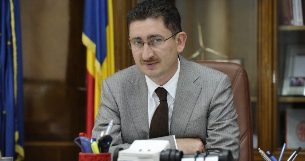 Consiliul Concurentei analizeaza preluarea unor active ale ziarului Gazeta Sporturilor de catre Ringier