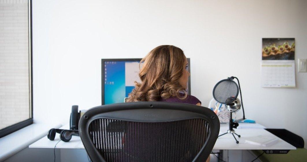 Cum ar trebui să fie restructurat spațiul de lucru și ce propuneri au autoritățile