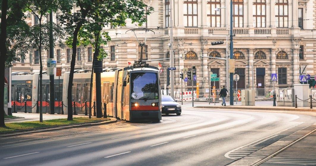 MAE, despre alocatiile copiilor nerezidenti ai lucratorilor din Austria: Decizia contravine legislatiei UE
