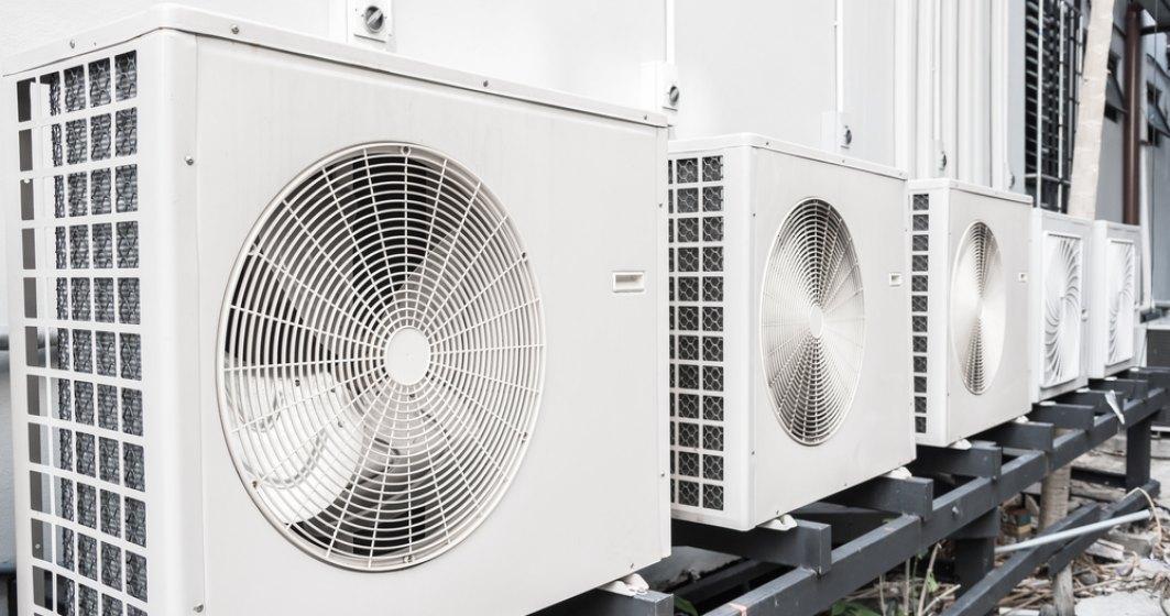 In urmatorii ani, vom folosi diferit aparatele de aer conditionat
