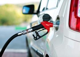 Preţul benzinei premium a depăşit 7 lei pe litru la pompă
