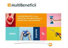 Avantajele beneficiilor flexibile extrasalariale pentru angajați