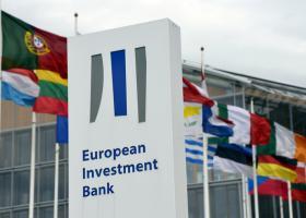 Banca Europeană de Investiții bagă 30 de milioane de euro în producerea de...