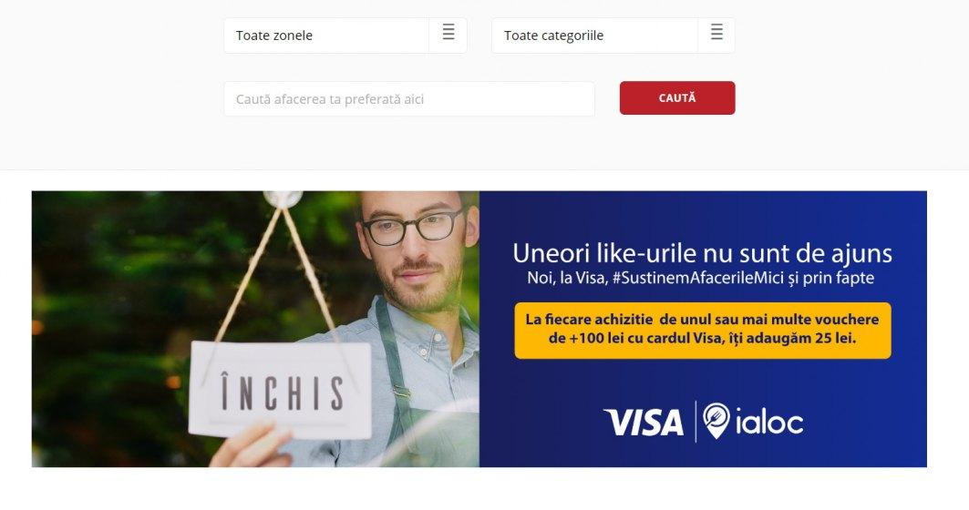 O plată cu cardul poate ajuta acum micile afaceri să treacă peste criză. Iată cum să folosești super puterea plăților electronice