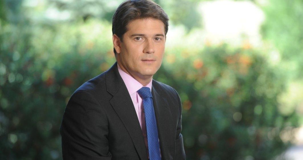 Mantor dezvolta ansamblul de apartamente Trastevere in Capitala in urma unei investitii de 6 mil. euro