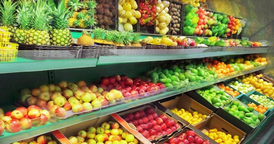 CE verifica noua lege a supermarketurilor