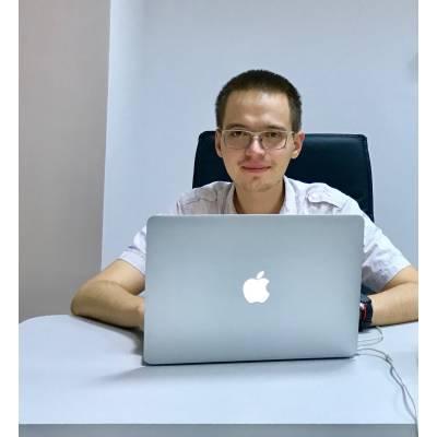 Servicii de consultanță în web development