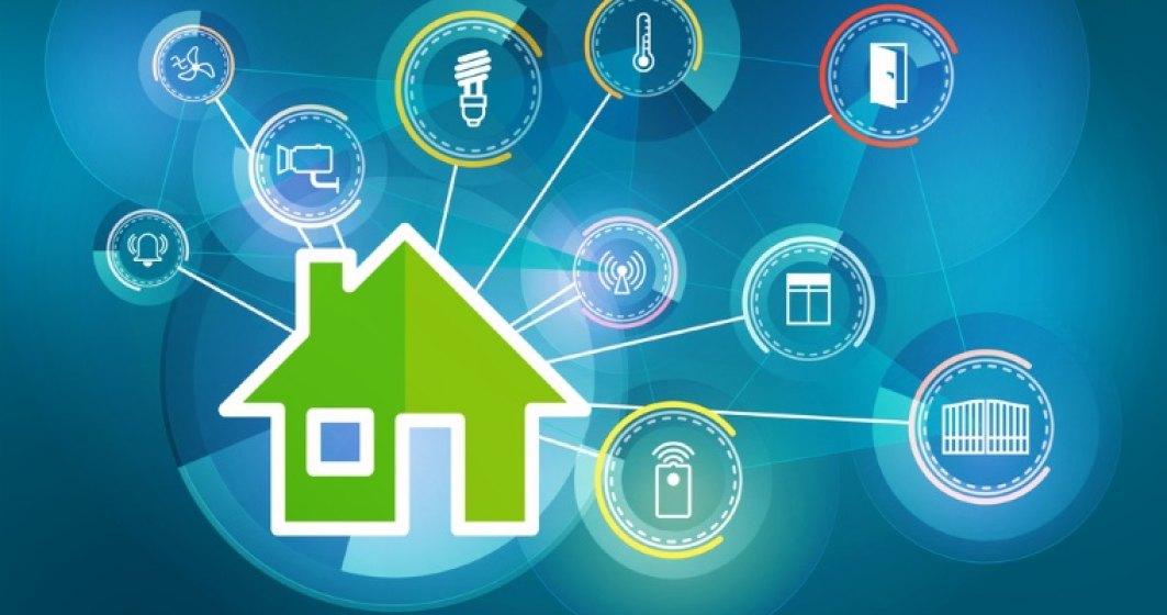 Smart Energy, o conferinta organizata de Wall-Street.ro