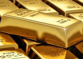 Talibanii au găsit 6,5 milioane dolari și lingouri de aur din casa fostului...
