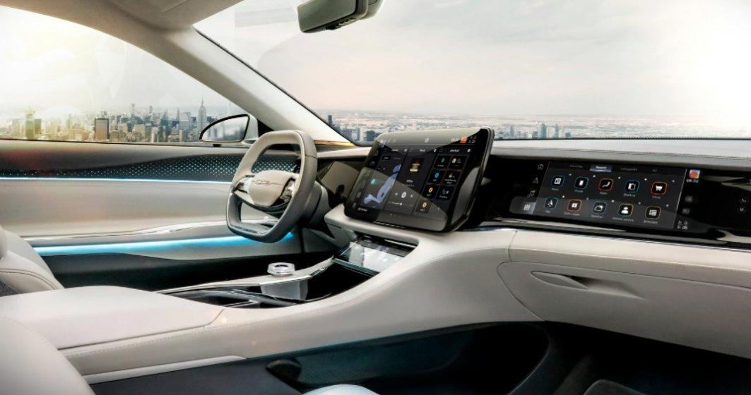 Grupul Stellantis bagă 30 de miliarde de euro în electrificarea vehiculelor pe care le produce