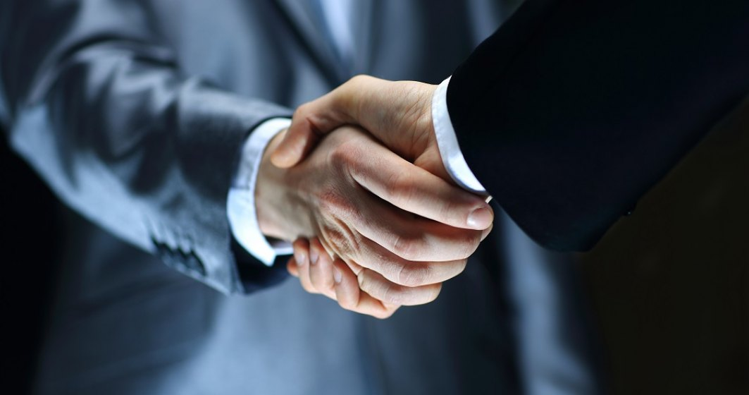 Profesioniștii și micile afaceri vor putea plăti serviciile de pe platforma Necesit.ro prin PayPoint