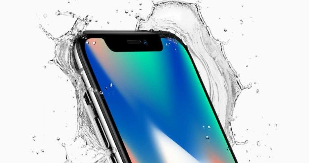 Trei hoti au furat iPhone-uri in valoare de 370.000 de dolari