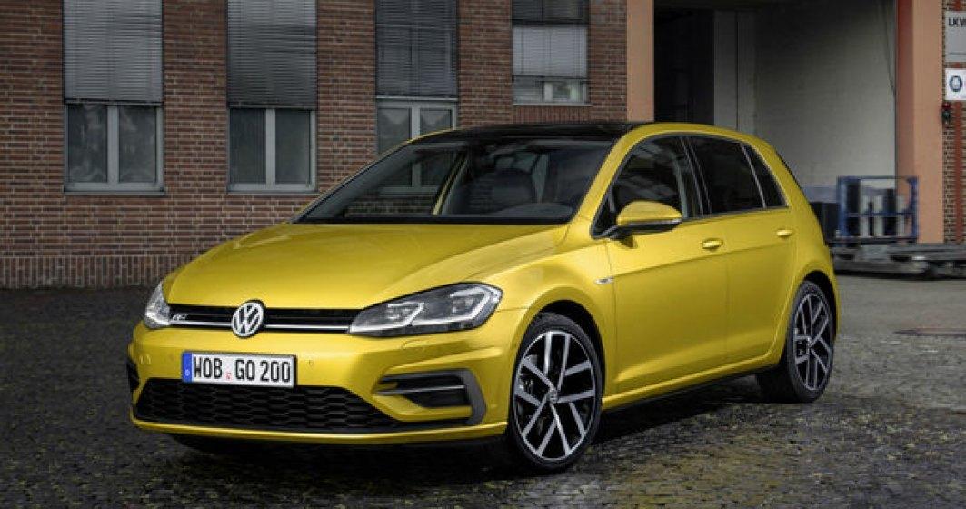 Volkswagen a renunţat la planurile pentru o nouă uzină în Turcia din cauza pandemiei