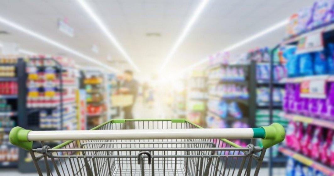Magazinele îşi vor informa clienţii care este capacitatea lor