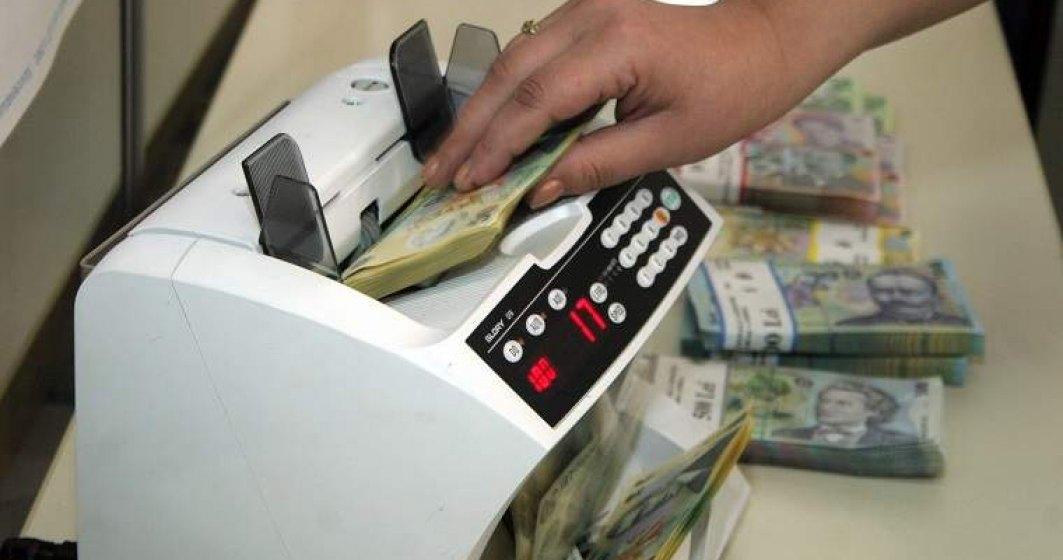 Ministrul Finantelor: Nu ne imprumutam de la institutiile financiare internationale, avem bani in trezorerie