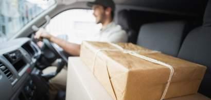 Tarifele DHL vor crește cu o medie de 5,9% de la 1 ianuarie 2021