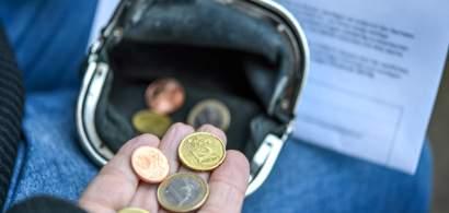 Piața muncii, la cotitură: Angajații disponibilizați din cauza crizei au...