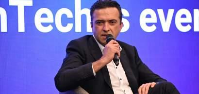 Ciprian Nicolae, BCR: România, locul 2 în Europa la plățile digitale în...