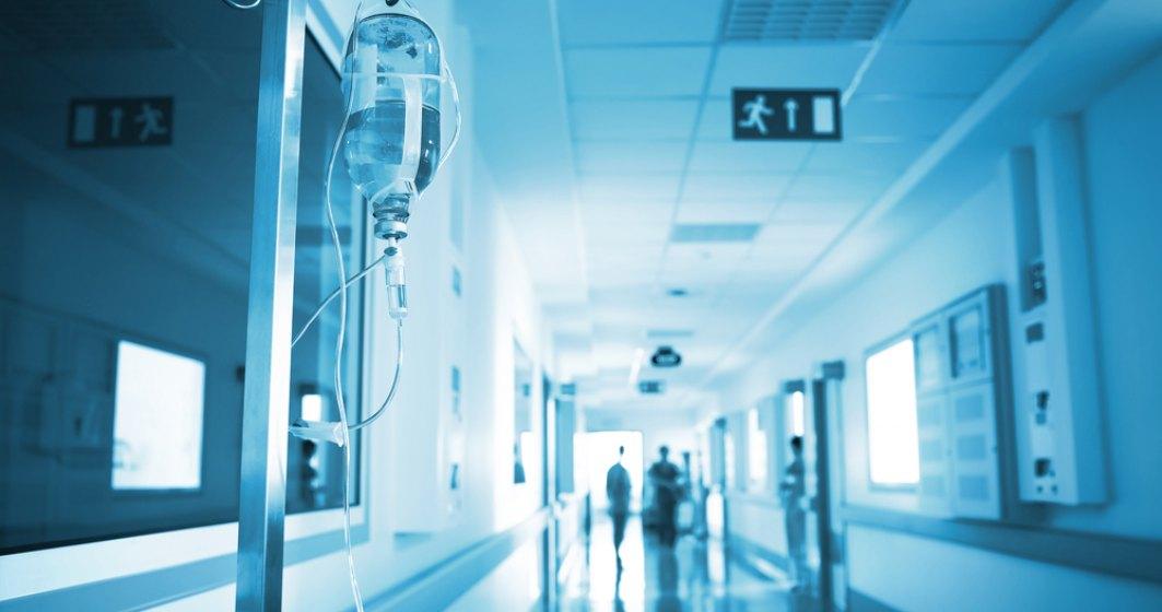 Afacerile Gral Medical au crescut cu 24%, inregistrand 71 milioane lei in primul semestru din 2018