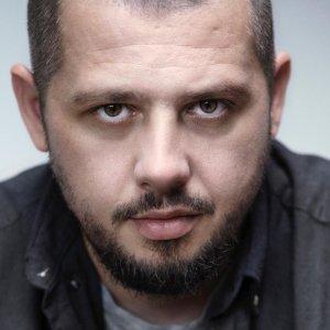 Răzvan Căzănescu