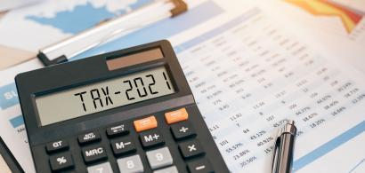 UE dorește noi reguli fiscale, adaptate datoriilor publice mai mari cauzate...