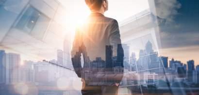 Viitorul sună interesant: Cheia succesului profesional nu este o abilitate,...