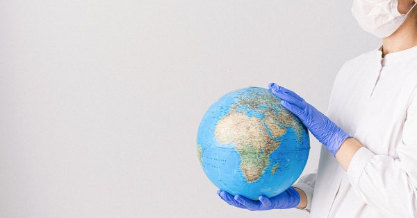 Producători de medicamente: Anul acesta nu vor exista tratamente şi vaccinuri...