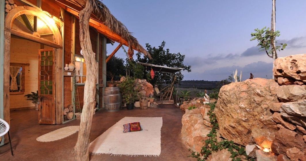 COVID-19   Israel anunță primele măsuri de relaxare și reia turismul intern din 3 mai
