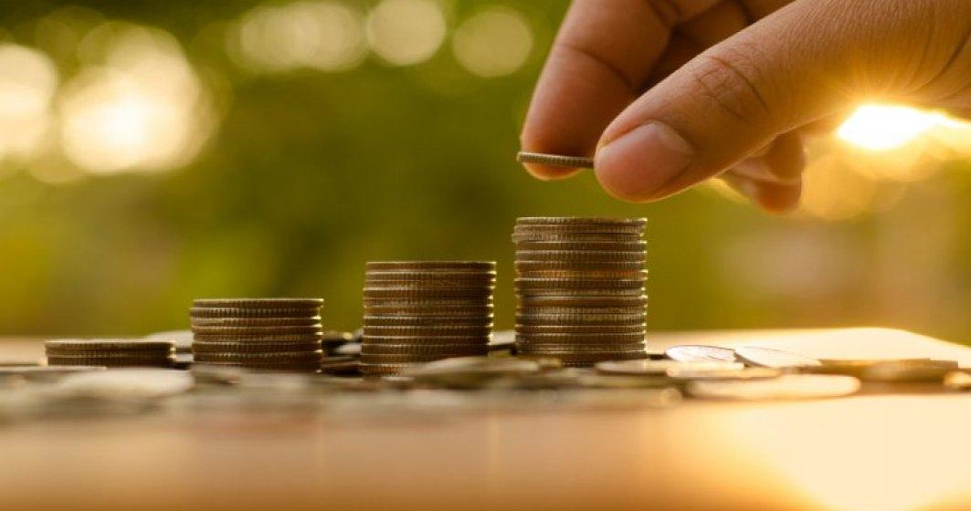 Comisia de buget a Camerei a decis ca doar pensiile sub 2.000 de lei sa beneficieze de eliminarea impozitului de 16% si a CASSC