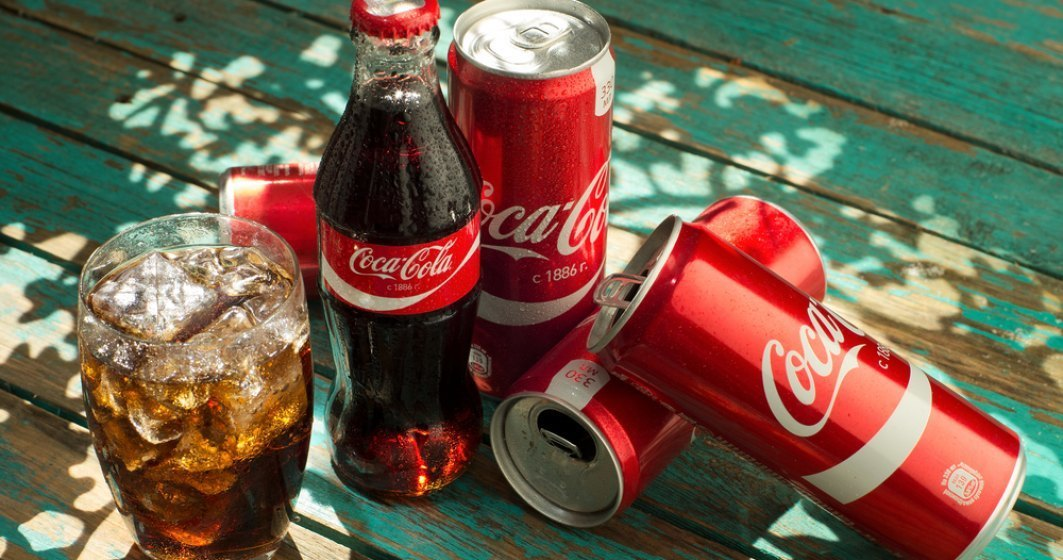 30 de ani de capitalism intr-o sticla de bautura racoritoare: sistemul Coca-Cola in Romania