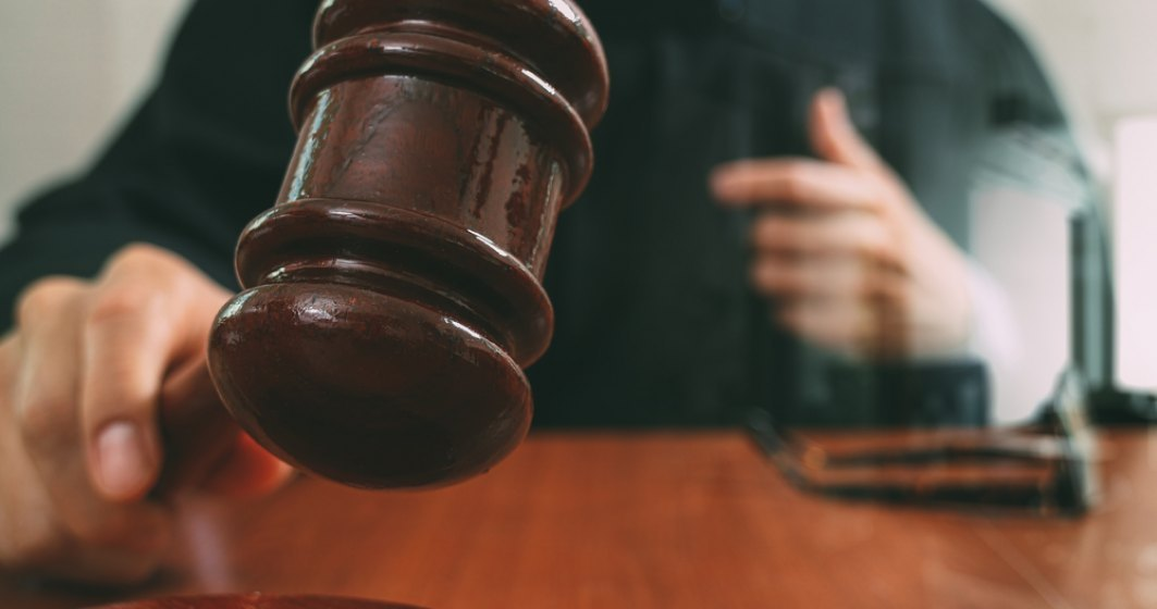 Verdict final în dosarul Ferma Băneasa: ce pedepse au primit Prințul Paul și Remus Truică