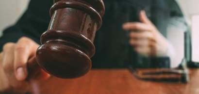 Verdict final în dosarul Ferma Băneasa: ce pedepse au primit Prințul Paul și...