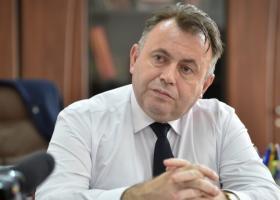 Nelu Tătaru îi va cere lui Cîțu vaccinarea obligatorie a angajaților din...