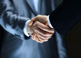 Un nou parteneriat între PayPoint și Mybloc accelerează digitalizarea...
