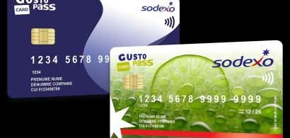 La 5 ani de la lansarea primului card Gusto Pass, Sodexo se îndreaptă către...