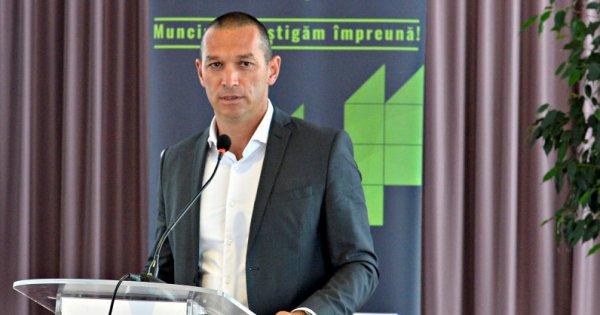 Nagy Zoltan, vicepreședinte ANRE: Facturile aberant de mari sunt cauzate de...