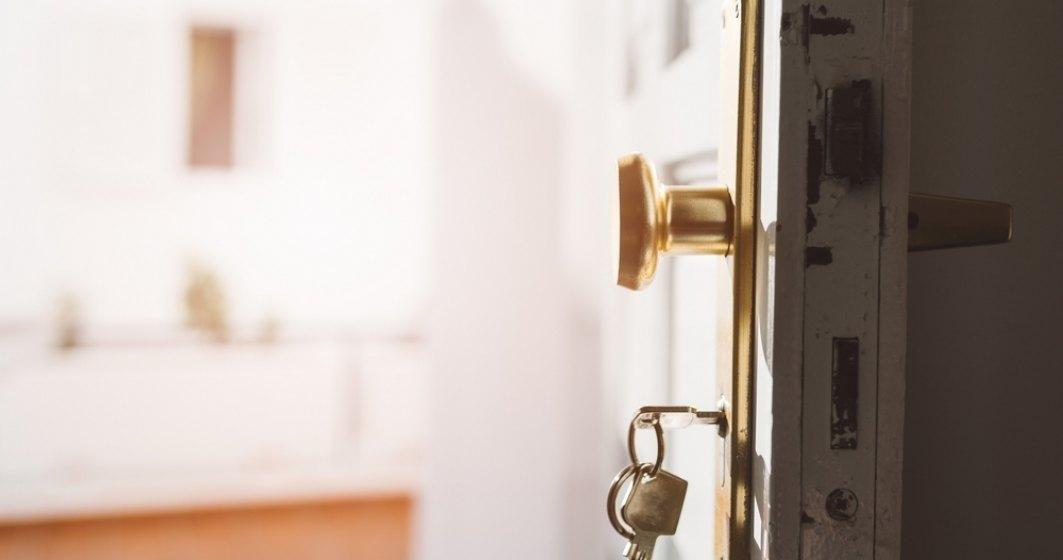 6 avantaje ale unui apartament intr-un bloc nou