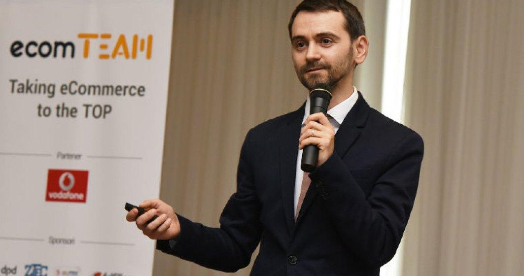 Cat de performante au fost magazinele online din Romania in 2018