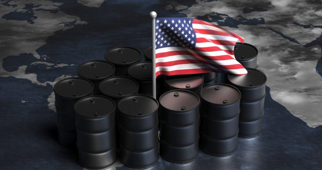 Câți bani au primit hackerii care au lăsat America fără benzină