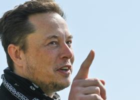 Ce greșeli de management face Elon Musk. Ce spune un angajat de-ai...