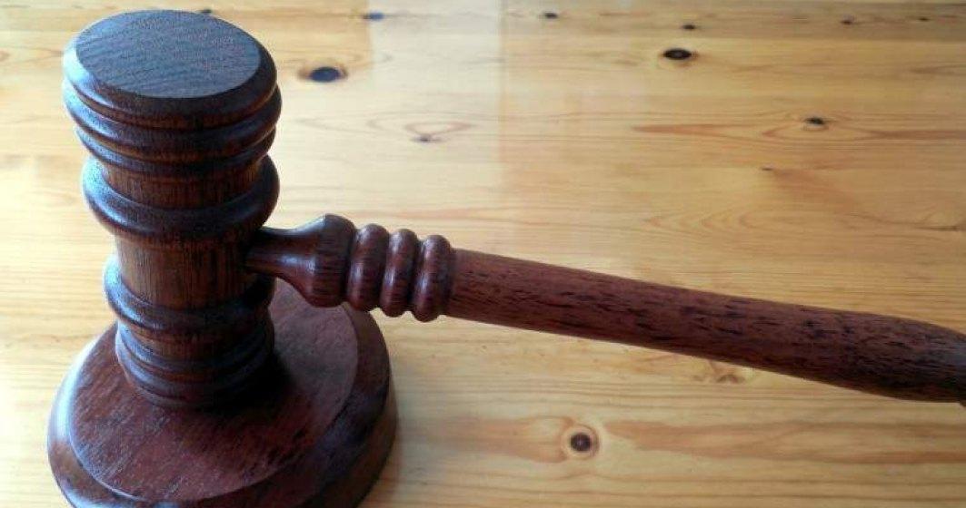 Magistrat: Daca cineva iti abuzeaza copilul, nu mai poate fi arestat